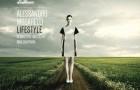Alessandro Mogarelli – Lifestyle (Dialtone Records)