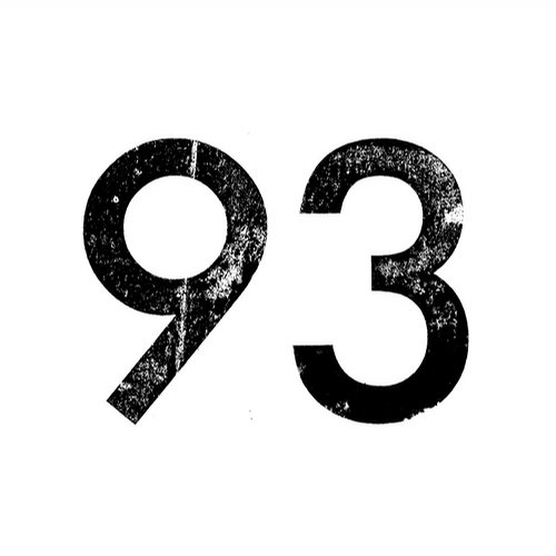 9744377