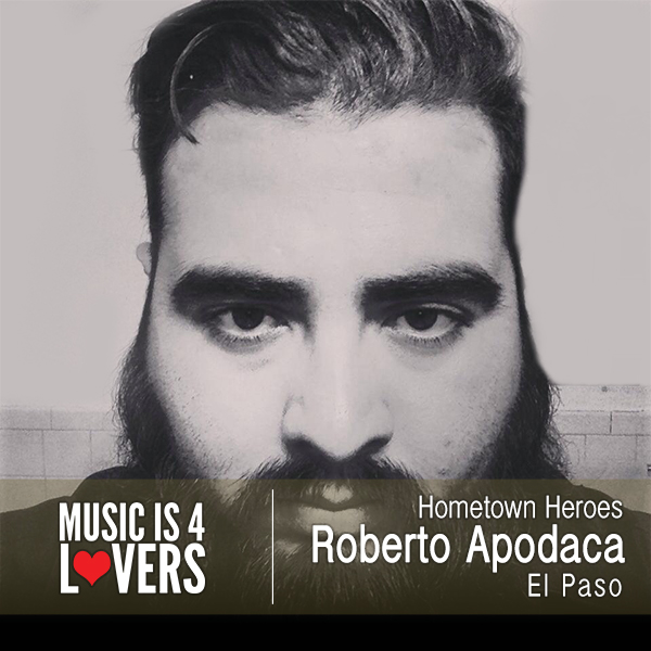 HH Roberto