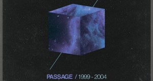 "Magnetic Recordings Releases H Foundations Compilation Album ""Passage"""