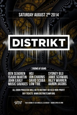 distrikt_dimmak_2014_august