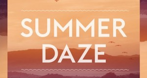 Various Artists – Suol Summer Daze 2014 (Suol)