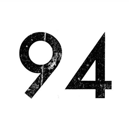 9778598