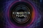 Greg Pidcock – Connected People EP (Culprit)