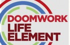 Doomwork – Life Element  (Sudbeat Music)