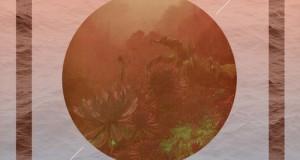 Jozif – Waikiki (Culprit)