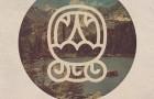 S.K.A.M. – Mystery EP (Akbal Music)