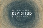 David August – Diynamic Revisited By David August (Diynamic)