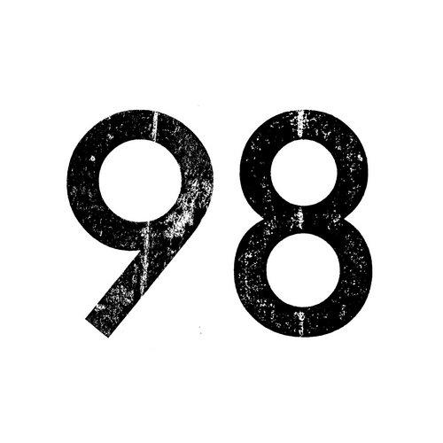 9955854