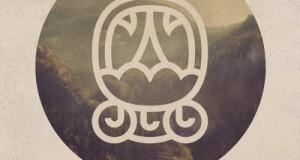 Anthony Middleton – Controllin Things (Akbal Music)