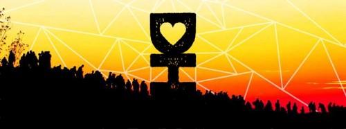 DH Logo Hill