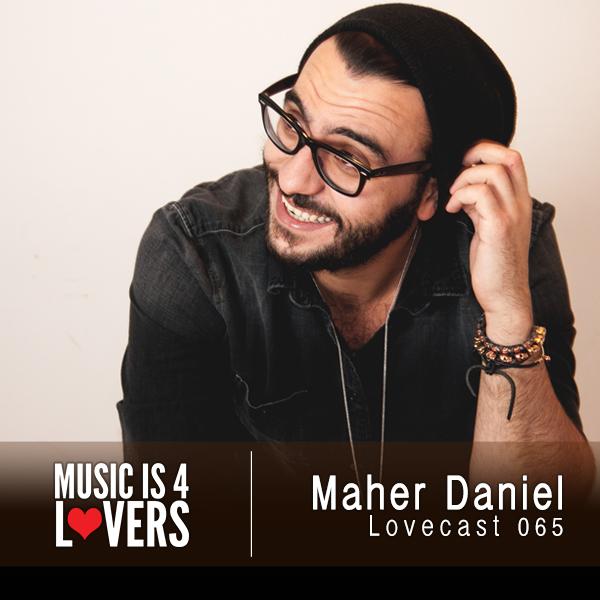 LC Maher Daniel 2