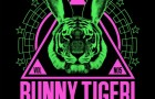 Bunny Tiger Selection Vol. 5