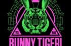 Bunny Tiger Selection Vol. 5