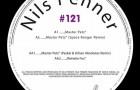 Nils Penner – Black Label 121 (Compost)