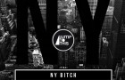 Wildfire – NY Bitch (Jump To This)