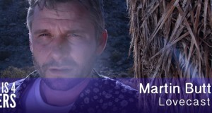 Lovecast Episode 070 – Martin Buttrich + Performance at Public Works SF
