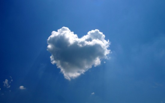 heart_cloud_2-1920x1200