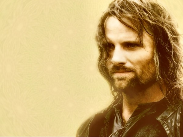 lord_of_the_rings_aragorn_wallpaper_2-1024x768