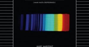 Artist Spotlight: Marc Marzenit Celebrates Debut LP on Natura Sonoris