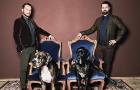 Lovecast Episode 074 – Animal Trainer