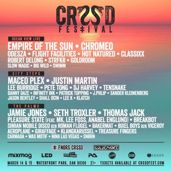 CRSSD_FEST_Lineup_FNL