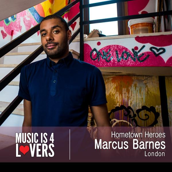 HH-Marcus-Barnes