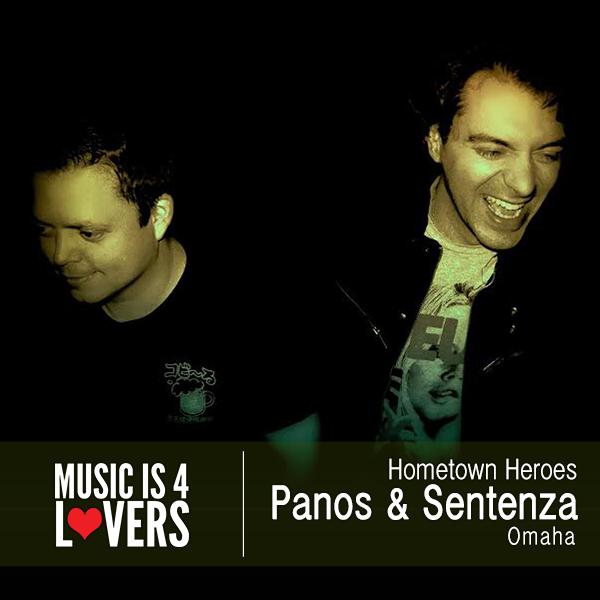 HH-Panos