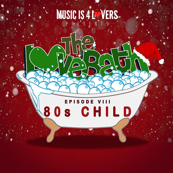 THE-LOVE-BATH-EP-VIII