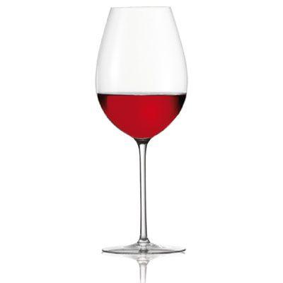 rioja glass