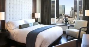 Lovelife NYE Hotel Room + 4 Ticket Giveaway