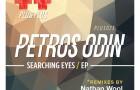 Petros Odin – Searching Eyes EP (Plus Plus)
