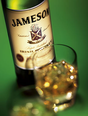Jameson_Mood