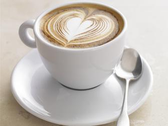 latte-art-heart1
