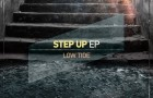 Low Tide – Step Up EP (NOSI Music)