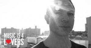 Hometown Heroes: Arana from New York City