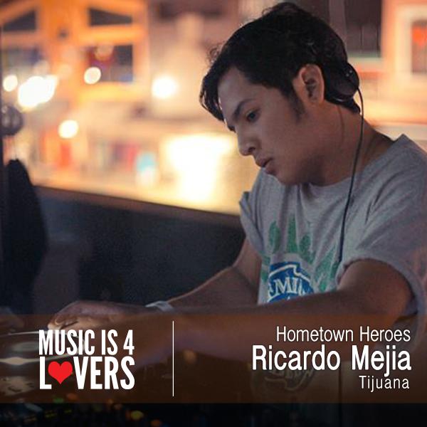 HH-Ricardo-Mejia