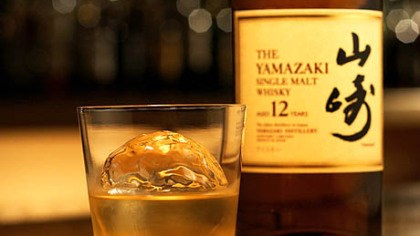 Yamazaki-Single-Malt-12-Year-Old-Whisky-from-Japan-retails-for-41