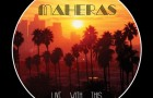 Maheras – Live With This/Prince Street (petFood)