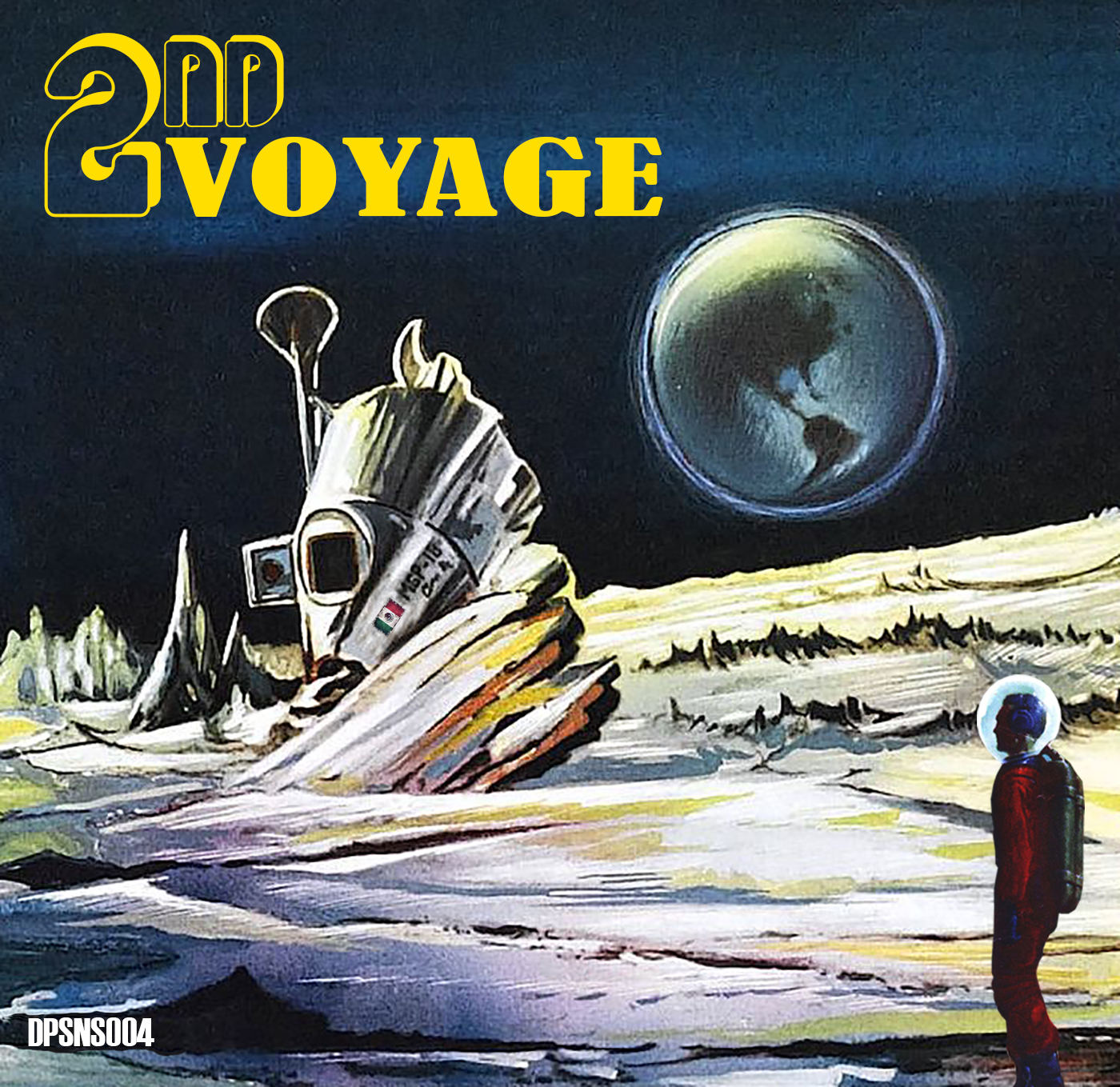 2ND VOYAGE FINAL VERSION2