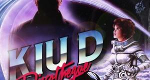 Kiu D – Discotheque EP [Masterworks Music]