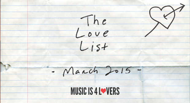 love-list-blog-header