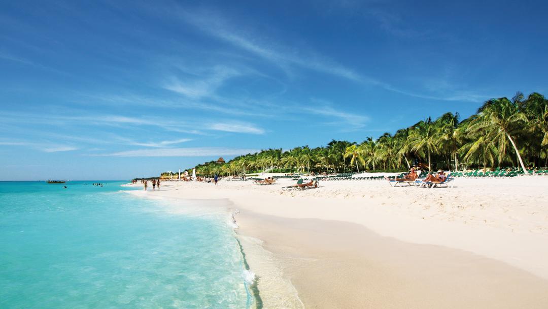 playa-del-carmen-mejores-playas-mexico