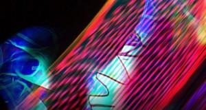 Mr. C – Illusion EP (Superfreq)