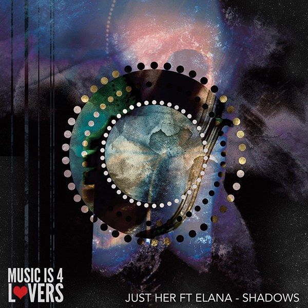 Just Her_Elana_Shadows_CC ARTWORK