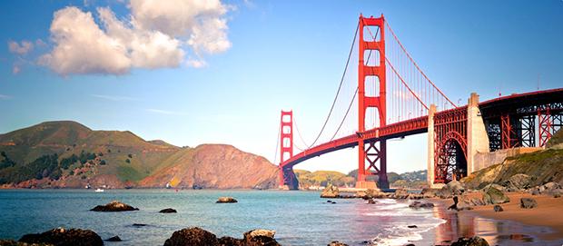 San-Francisco-960-x-420