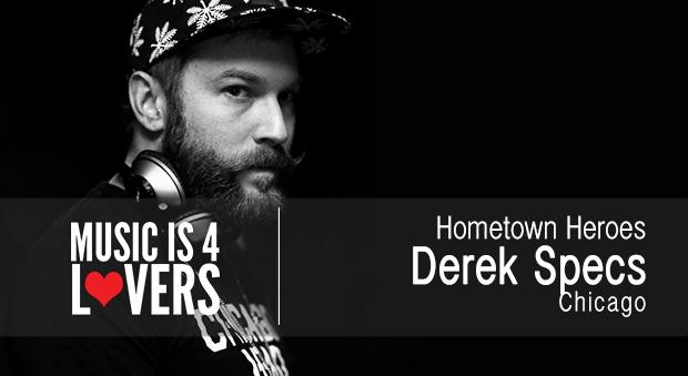 derek-cover