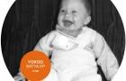 Yokoo – Satya EP (Kindisch)