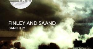 Finley & SAAND – Sanctum (Motek)
