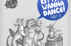 Kitties Wanna Dance Vol. 5 [Suara]